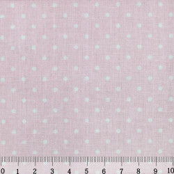 (Discontinued) I Love Prague S/SG009