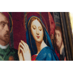 Stars N15 AM575015T