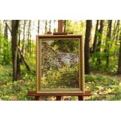 Stars N10 AM575010T