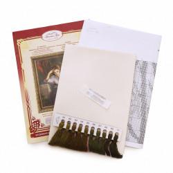 Stars N6 AM575006T