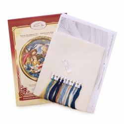 Stars N2 AM575002T