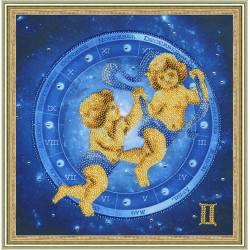 French Shabby chic N4 AM562004T