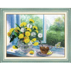 Birds & Hearts N1 AM558009T