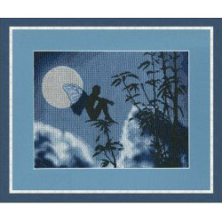 Dots 2mm Baige AM556038T