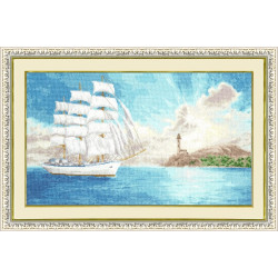 Dots 2mm Dark Brown AM556035T