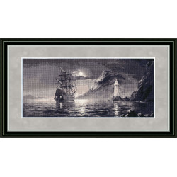 Dots 2mm Olive AM556030T