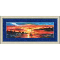 Dots 2mm Ginger AM556028T