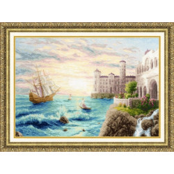 Dots 2mm Red AM556025T