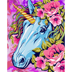 Dots 2mm Dark Rose 2 AM556023T