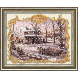 Dots 2mm Light Blue AM556019T