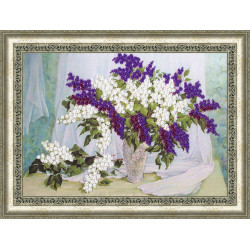 Dots 2mm Blue AM556018T