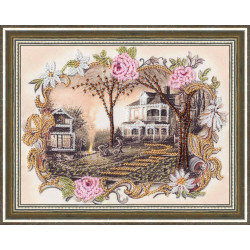 Dots 2mm Turquoise 2 AM556014T