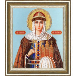 Dots 2mm Mint AM556012T