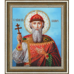 Dots 2mm Grass Green AM556006T