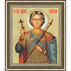 Dots 2mm Light Lavanda AM556005T