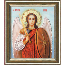 Dots 2mm Lavanda AM556004T