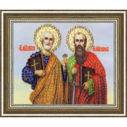 Small Dots Plum AM555040T