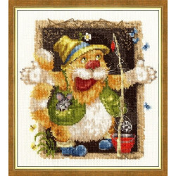 Collection Paisley N4 AM604004T