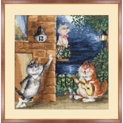 Collection Paisley N2 AM604002T