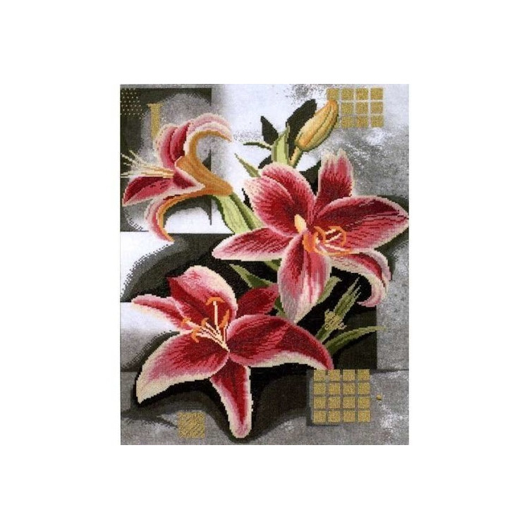 Rag Doll Kit Rabbit Gardener AM100040I