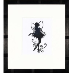 Slightly Dotty Elephants SXEJ4