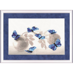 Toucan of My Affection SXHD21