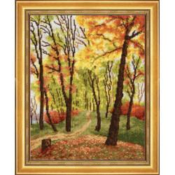 Love Heart SXKA1