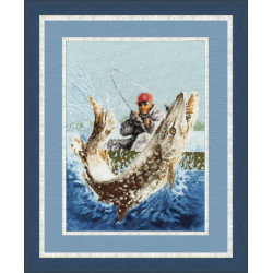 Love Tree SXKA2