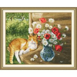 Love Birds SXKA3