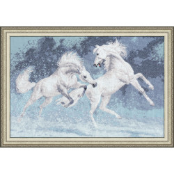 Home Sweet Home SXSS5