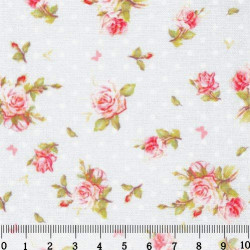 Rosy Provence S/SZH038
