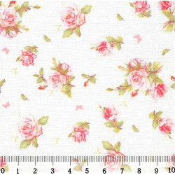 Aromatic Coffee S/SZH040