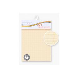 Diamond painting kit Summer House AZ-68