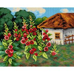 Bird Poste D65103