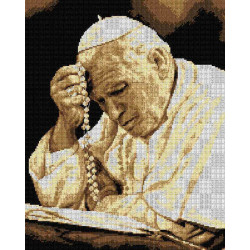 Dwarf in Red Hat SM-134