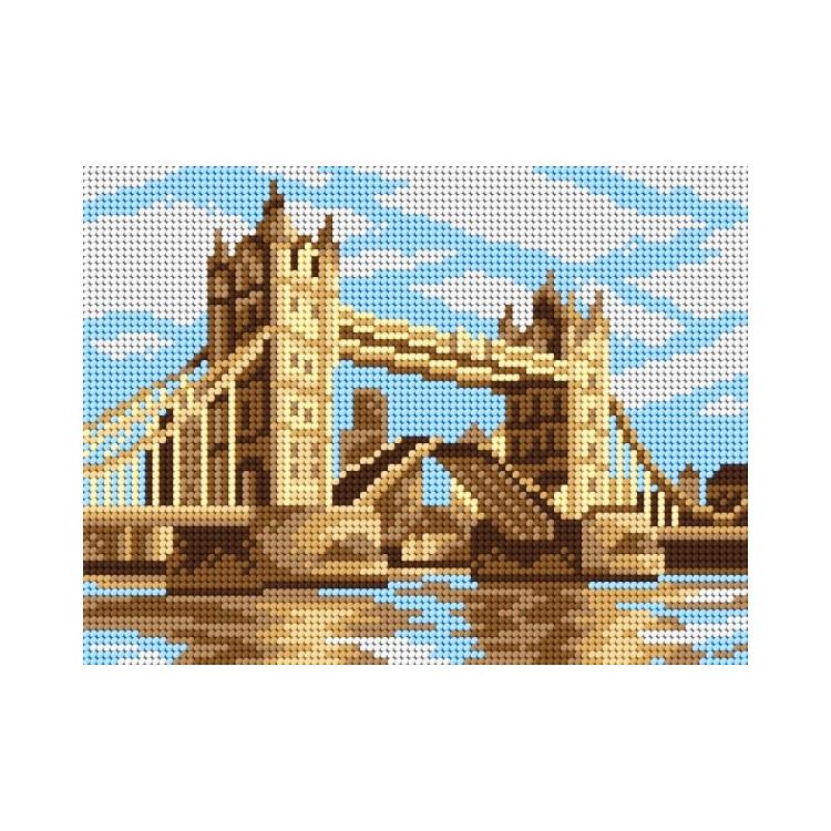 Dekoratyviniai gaminiai iš faneros AM777728F