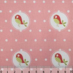 Green Tea SM032