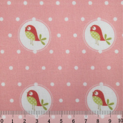 Зеленый Чай SM032
