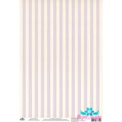 Raspberries & Briar SN005