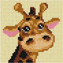 Fragrant Herbs S1079