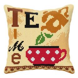 Berry Fox SKM004