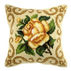 Собака Рокки WW106
