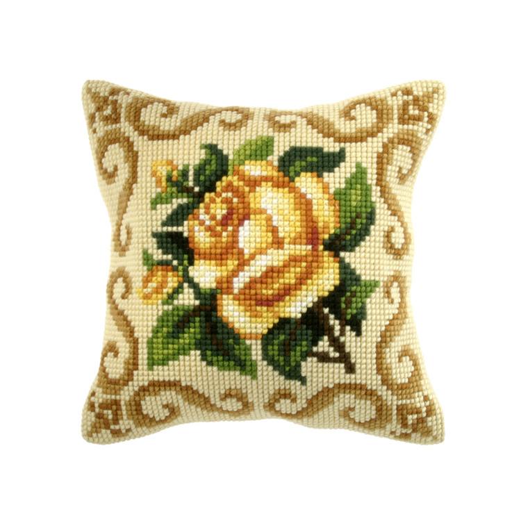 Dog Rocky WW106