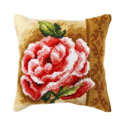 Butterfly WW117