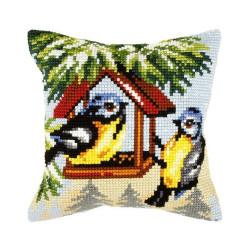 White Rabbit WW137