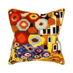 Lorry WW140