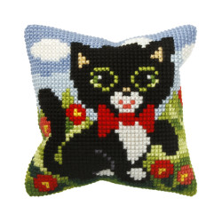 Crab Oliver WW145