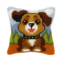 Toy Horse WW147