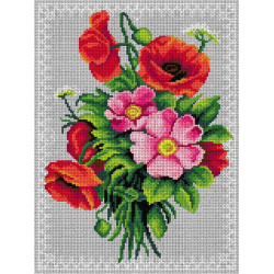 Pumpkin WW156