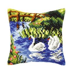 Yin and Yang WW181
